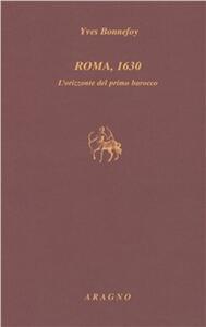 Roma 1630