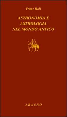 Ipabsantonioabatetrino.it Astronomia e astrologia nel mondo antico Image