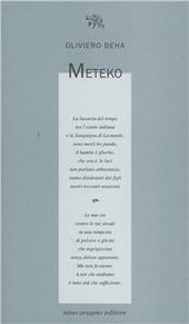 Meteko