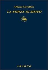 La forza di Sisifo