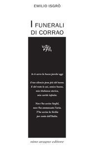 I funerali di Corrao