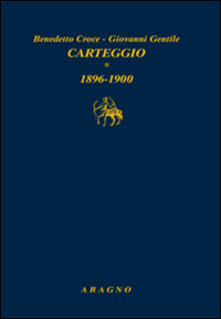 Carteggio. Vol. 1: 1896-1900..pdf