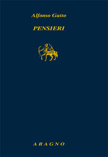 Fondazionesergioperlamusica.it Pensieri Image