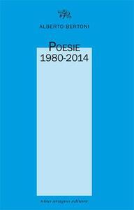 Poesie 1980-2014