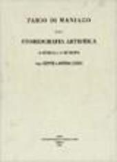 Fabio di Maniago e la storiografia artistica in Italia e in Europa tra Sette e Ottocento
