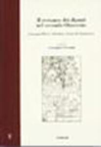Il restauro dei dipinti nel secondo Ottocento. Giuseppe Uberto Valentinis e il metodo Pettenkofer