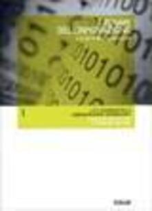 Radiospeed.it I binari dell'innovazione. L'ICT (Information & communication technology) come strumento per il problem solving Image