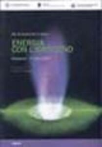 Energia con l'idrogeno