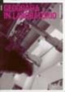 Geografia in laboratorio. Lesperienza delle scuole di specializzazione allinsegnamento secondario.pdf