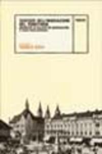 Sentieri dell'innovazione nel territorio. Dinamiche di sviluppo ed aggregazione: il caso Italia-Romania. Ediz. italiana, inglese e rumena