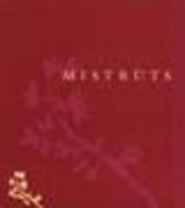 Mistrùts. Piccoli maestri del Settecento carnico