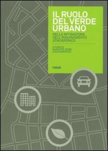 Criticalwinenotav.it Il ruolo del verde urbano nella mitigazione dell'inquinamento atmosferico Image