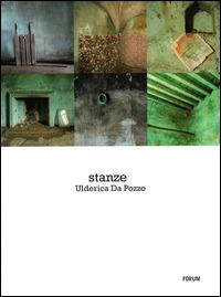 Stanze - Da Pozzo Ulderica - wuz.it