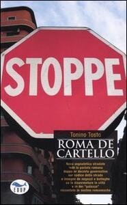 Roma de cartello