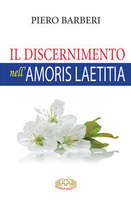 Il discernimento nell'«Amoris laetitia»