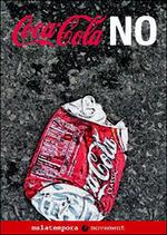 Coca Cola no