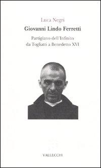 Giovanni Lindo Ferretti. Pa...
