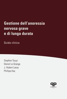Gestione dellanoressia nervosa grave e di lunga durata. Guida clinica.pdf