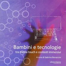 Bambini e tecnologie.pdf