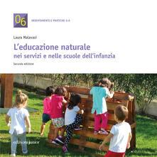 Antondemarirreguera.es Educazione naturale nei servizi e nelle scuole dell'infanzia Image