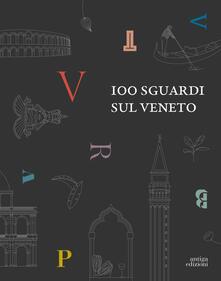 Steamcon.it 100 sguardi sul Veneto Image