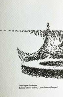 Premioquesti.it Lettera dal mio pollaio-Letter from my henyard Image