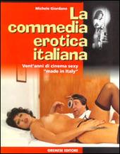 film commedia erotica incontri ti