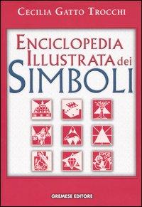 Enciclopedia illustrata dei...