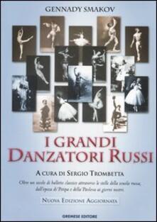 I grandi danzatori russi.pdf