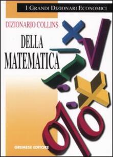 Dizionario Collins della matematica.pdf