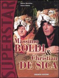 Massimo Boldi & Christian D...