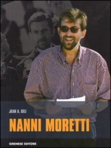 Tegliowinterrun.it Nanni Moretti Image