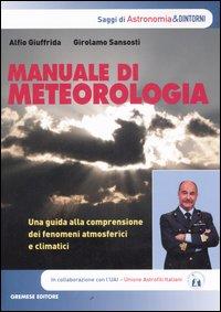 Manuale di meteorologia. Un...