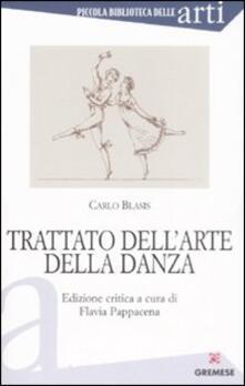 Trattato dellarte della danza.pdf