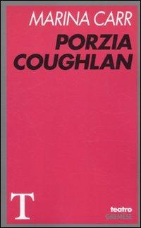 Porzia Coughlan - Carr Marina - wuz.it