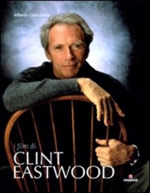 I film di Clint Eastwood