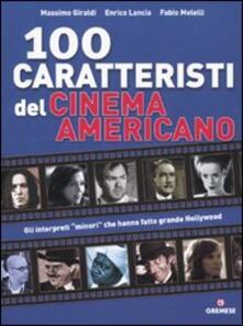 Cento caratteristi del cinema americano.pdf