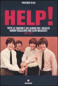 La storia dietro ogni canzone Pazzi per i Beatles