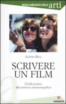 Scrivere un film. Guida pratica alla scrittura cinematografica.pdf