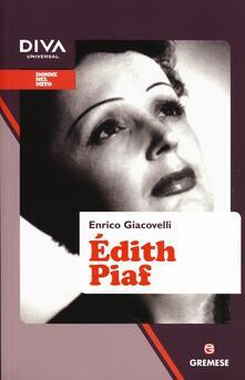 Édith Piaf.pdf