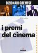premi del cinema