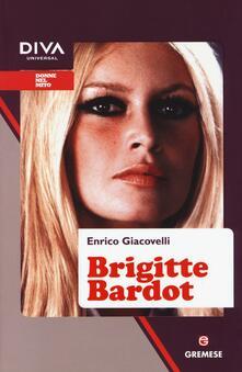 Fondazionesergioperlamusica.it Brigitte Bardot Image