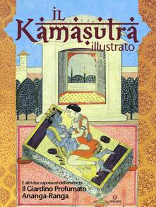 Il kamasutra illustrato-Ananga Ranga-Il giardino profumato.pdf