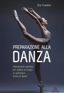 Preparazione alla danza. Allineamento specifico per esibirsi al meglio in qualunque tipo di danza.pdf