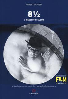 Amatigota.it 8 ½ di Federico Fellini Image