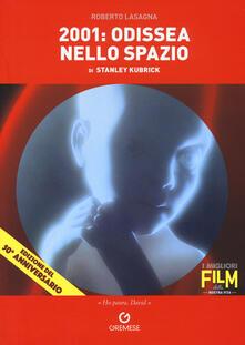 2001: odissea nello spazio di Stanley Kubrick.pdf