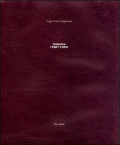 Calepino (1987-1999)