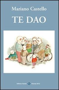 Te Dao