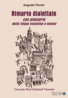 Rimario dialettale con glossario della lingua vicentina e veneta.pdf
