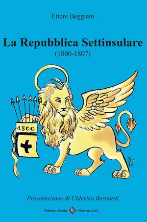 La Repubblica Settinsulare 1800-1807